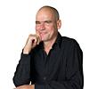 Jean Stassen