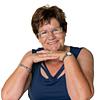 Liesbeth Bergmans