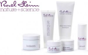 Rosel Heim Acne producten